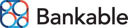 client ubble bankable