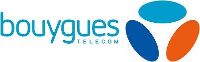 client ubble bouygues telecom