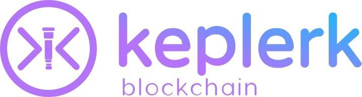 client ubble keplerk blockchain