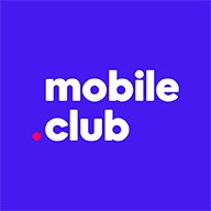 client ubble mobile club