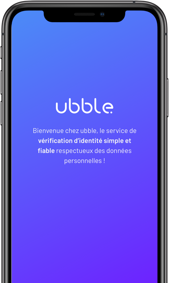 ubble iOS@2x