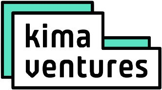 ubble support kima ventures