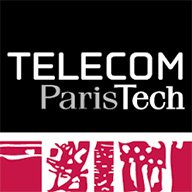 ubble support telecom paristech
