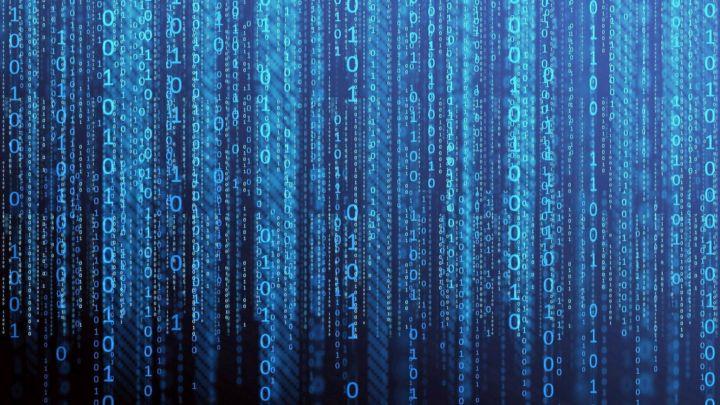 matrix wallpaper hd wallpapers